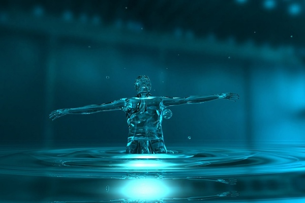 water-163457_640 (600x399)